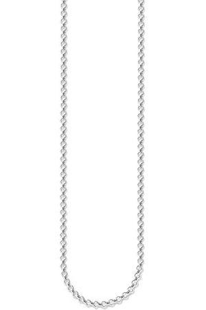 Thomas Sabo Unisex halsband med halsband 925 – X0001-001-12-L