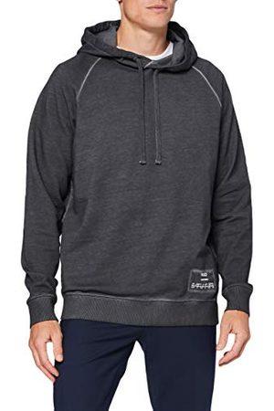HUGO BOSS Herr Dersh Hooded Sweatshirt