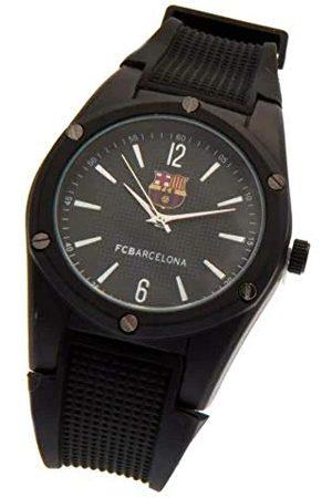 FC Barcelona Barcelona F.C. Fitnessklocka S2004022
