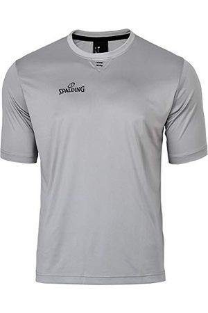 Spalding Mens 300275401_L skjorta, , L