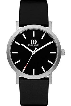 Danish Design Dansk design – damklocka IV13Q1108