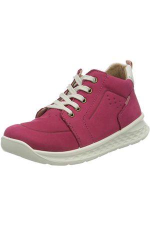 Superfit Baby flicka bris sneaker, 5000-27 EU
