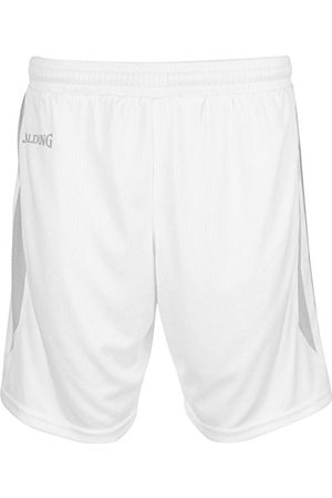 Spalding Herr 300541201_S shorts, , , S