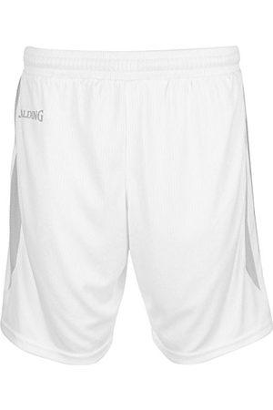 Spalding Herr 300541201_XL shorts,