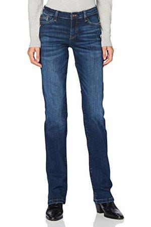 Cross Dam Lauren jeans