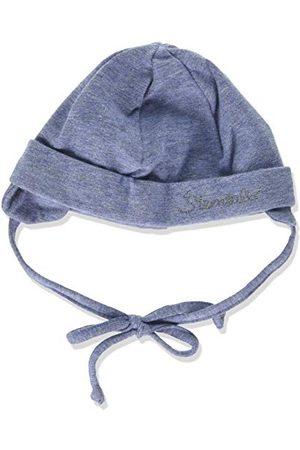 Sterntaler Baby pojkar mössa hatt med tur