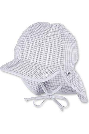Sterntaler Baby-pojkar paraplyöverdrag med nackskydd mössa