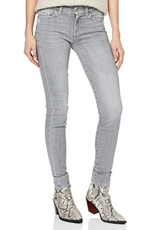 7 for all Mankind Ladies The Skinny Jeans