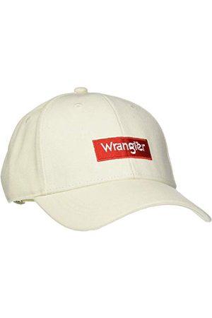 Wrangler Herr logo baseballkeps