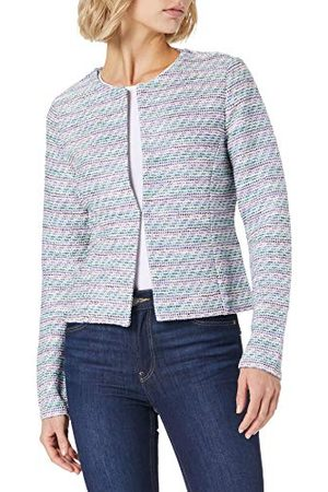 TOM TAILOR Damer blazer