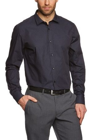 Esprit Businesshemd slim fit