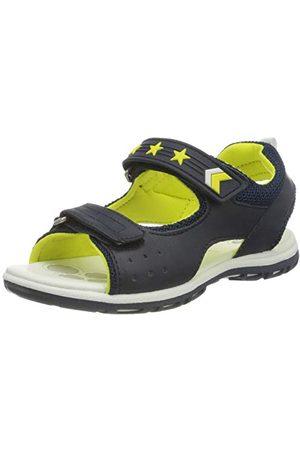 chicco Sandalo Cameron öppen tå sandaler