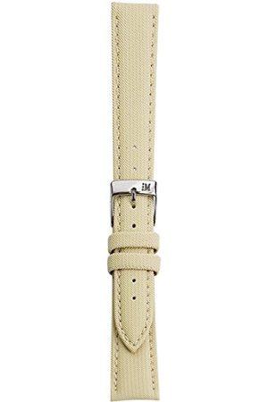 Morellato Techno armband 20 mm brett Armband 20mm BLÅ