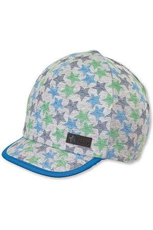 Sterntaler Baby spetsig keps hatt