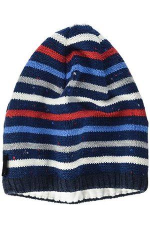 Sterntaler Baby-pojkar stickad mössa mössa hatt