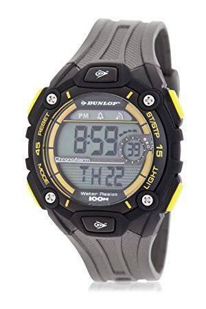 Dunlop Klocka – herr – DUN-201-G10