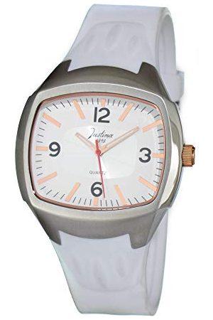 JUSTINA – armbandsur– JPB27