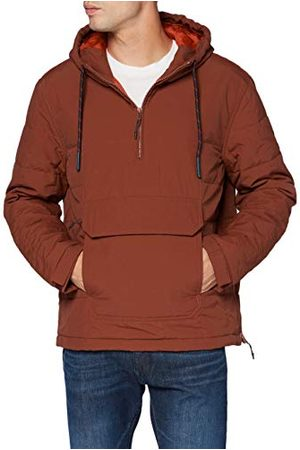 Wrangler Herr The Pop-over Jacket