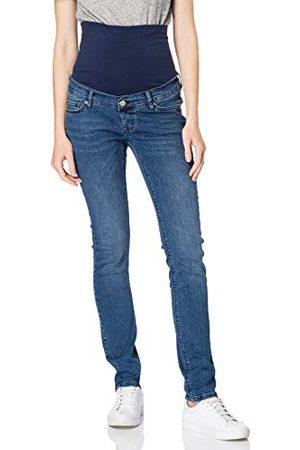 Noppies Dam OTB Slim Mila autentiska jeans