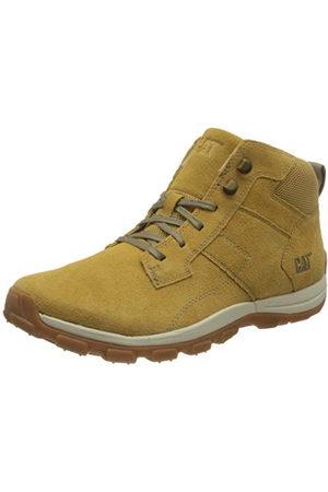 Caterpillar Herrar P724684_40 lace-up Shoes, , EU