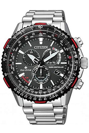 Citizen Watch CB5001-57E