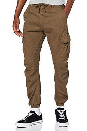 Urban classics Herr Cargo jogging Pants Hose