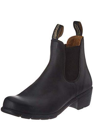 Blundstone Damserie Chelsea Boot, Svart5 UK