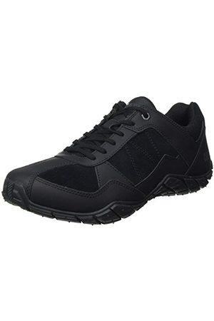 Cat Footwear Män Riklig Oxford