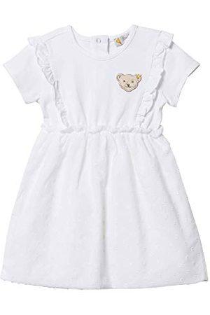 Steiff Baby flickklänning