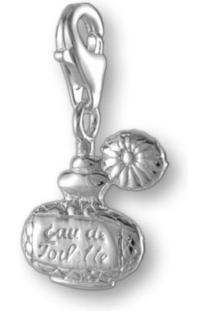 Melina Dam-berlock berlock Eau de Toilette parfymflaska 925 sterlingsilver 1800413