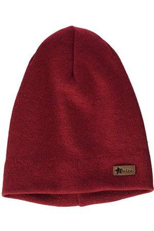 Sterntaler Unisex baby slokande mössa hatt