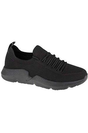 Big Star Damer DD274579_36 sneakers, , EU