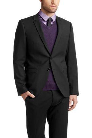 Esprit Herr kostymväska Slim Fit 123EO2G002