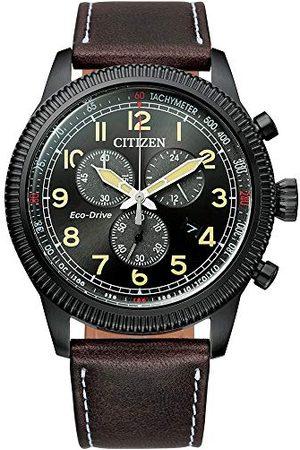 Citizen Klocka AT2465-18E