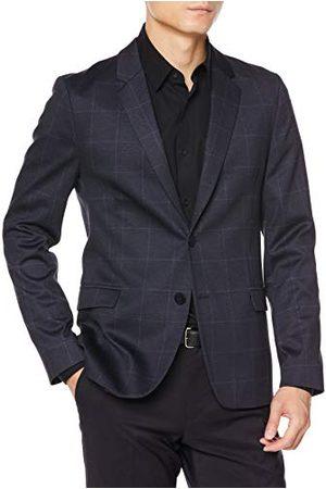 HUGO BOSS Herr Arwido202J1 blazer