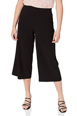 Object Damer objcecilie New Mw Pants Noos culotte