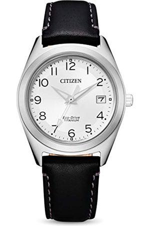 Citizen Titta FE6150-18A