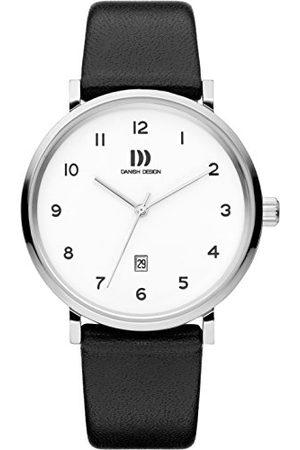 Danish Design Dansk design – herrklocka IQ12Q1216