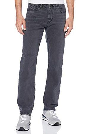 Cross Män Antonio jeans