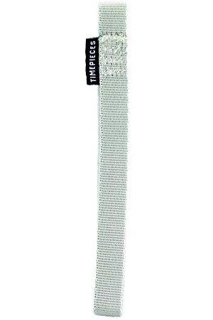 MUW Unisex vuxen nylon klockarmband 43573-460