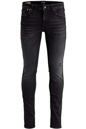 Jack & Jones Skinny jeans för män