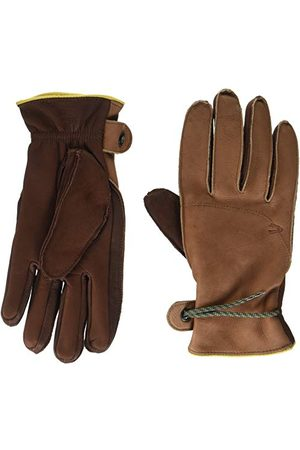 Camel Active Män handskar för särskilda tillfällen
