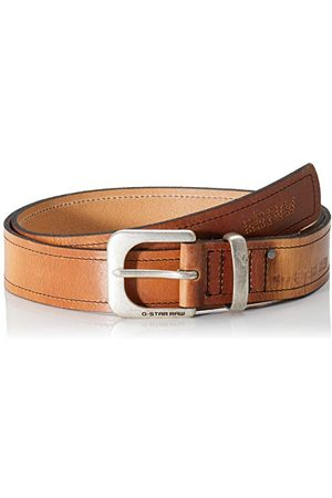 G-Star Herr Drego Belt bälte