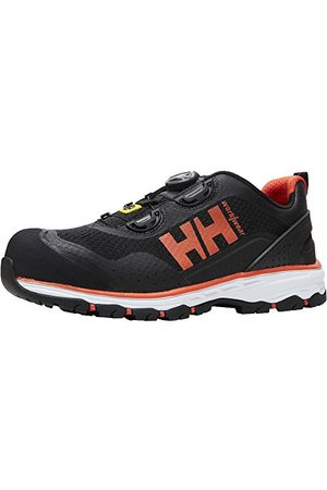 Helly Hansen Mäns X Construction shoe, - 46 EU