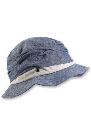 Esprit Dam hatt, F15600