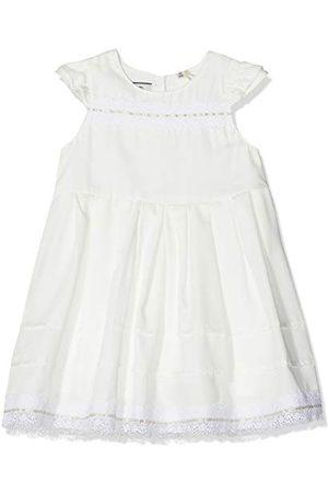 Sanetta Baby-flickklänning klänning