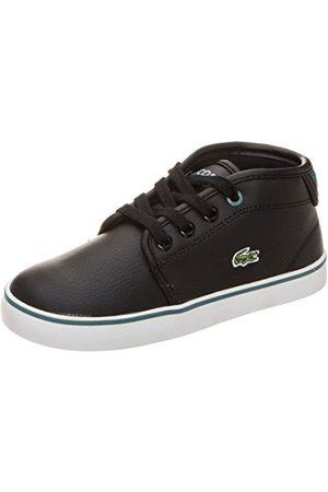 adidas Unisex barn Ampthill Sneaker, vit20 EU