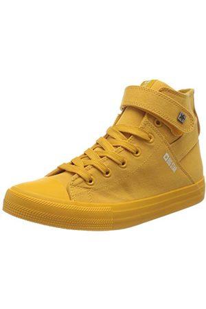 Big Star Womens FF274581_39 sneaker, , EU