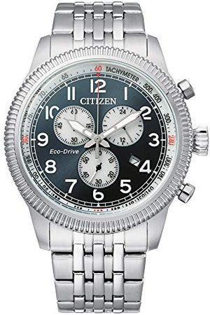 Citizen Klocka AT2460-89L