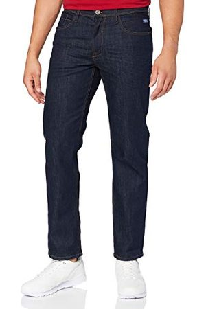 Blend Herr Rock Straight Fit-Noos Jeans